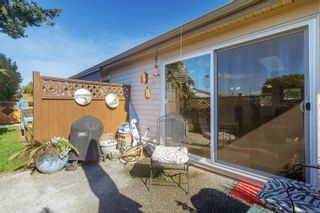 Photo 27: 3 2146 Malaview Ave in Sidney: Si Sidney North-East Row/Townhouse for sale : MLS®# 887896