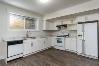 Photo 12: 8448 MCTAGGART Street in Mission: Hatzic House for sale : MLS®# R2409494