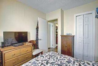 Photo 22: 10933 150 Street in Edmonton: Zone 21 House for sale : MLS®# E4251858