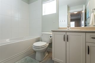 Photo 23: 303 173 Street in Surrey: Pacific Douglas House for sale (South Surrey White Rock)  : MLS®# R2468308
