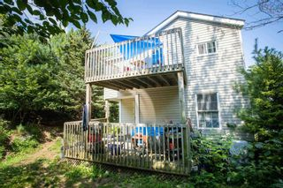Photo 5: 20-22 Coronet Avenue in Halifax: 8-Armdale/Purcell`s Cove/Herring Cove Multi-Family for sale (Halifax-Dartmouth)  : MLS®# 202123310