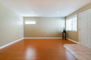 Photo 33: 5841 MCKEE STREET in Burnaby: South Slope House for sale (Burnaby South)  : MLS®# R2598533