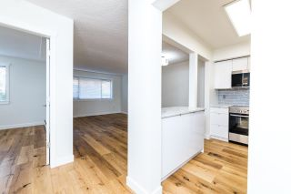 """Photo 8: 108 2215 DUNDAS Street in Vancouver: Hastings Condo for sale in """"Harbour Reach"""" (Vancouver East)  : MLS®# R2598366"""
