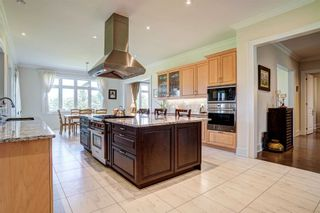 Photo 8: 15 Country Club Cres: Uxbridge Freehold for sale : MLS®# N5376947