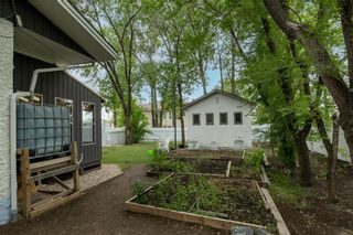 Photo 23: 400 Rossmore Avenue in West St Paul: R15 Residential for sale : MLS®# 202121756
