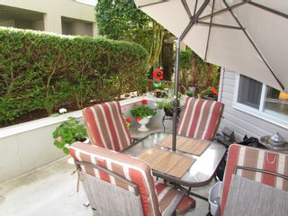 """Photo 13: #106 32075 GEORGE FERGUSON WAY in ABBOTSFORD: Condo for rent in """"ARBOUR COURT"""" (Abbotsford)"""