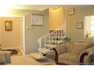 Photo 5:  in VICTORIA: Co Colwood Corners House for sale (Colwood)  : MLS®# 456520