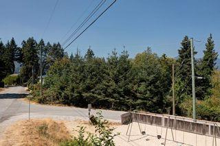 "Photo 7: Lot 44 DEERHORN Drive in Sechelt: Sechelt District Land for sale in ""Sandy Hook"" (Sunshine Coast)  : MLS®# R2611239"