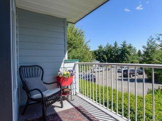 Photo 8: 205B 698 ASPEN ROAD in COMOX: CV Comox (Town of) Condo for sale (Comox Valley)  : MLS®# 818213