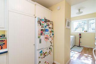 Photo 16: 1069 Sherburn Street in Winnipeg: West End Residential for sale (5C)  : MLS®# 202024780