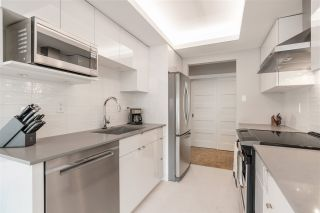 """Photo 15: 404 114 E WINDSOR Road in North Vancouver: Upper Lonsdale Condo for sale in """"The Windsor"""" : MLS®# R2557711"""