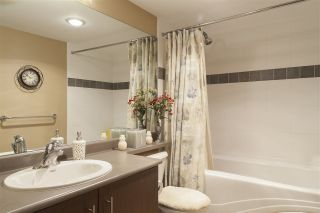 """Photo 10: 1204 2138 MADISON Avenue in Burnaby: Brentwood Park Condo for sale in """"Mosaic"""" (Burnaby North)  : MLS®# R2083332"""