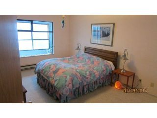 """Photo 5: 1804 615 BELMONT Street in New Westminster: Uptown NW Condo for sale in """"BELMONT TOWERS"""" : MLS®# V1072992"""