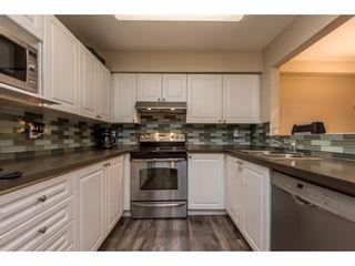 Photo 10: 106 13226 104 AVENUE in Surrey: Whalley Condo for sale (North Surrey)  : MLS®# R2175290