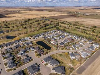 Photo 11: 717 Stonehaven Drive: Carstairs Detached for sale : MLS®# A1105232