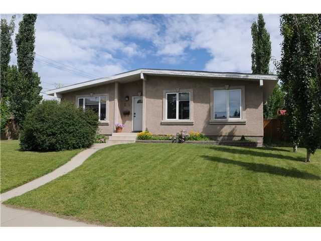 Photo 20: Photos: 212 99 Avenue SE in CALGARY: Willow Park Residential Detached Single Family for sale (Calgary)  : MLS®# C3493642