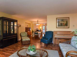 Photo 12: 1599 Highridge Dr in COMOX: CV Comox (Town of) House for sale (Comox Valley)  : MLS®# 772837