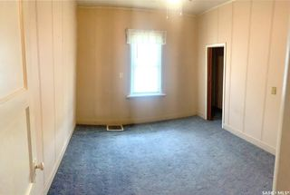 Photo 24: 307 2nd Avenue East in Lampman: Residential for sale : MLS®# SK810127