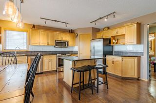 Photo 14: 42 Tuscarora View NW in Calgary: Tuscany Detached for sale : MLS®# A1119023