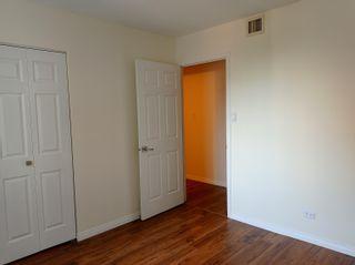 Photo 30: 901 10140 120 Street in Edmonton: Zone 12 Condo for sale : MLS®# E4263095