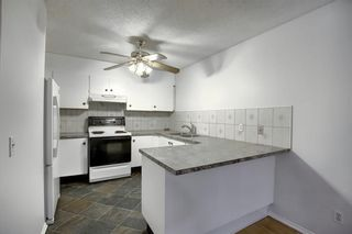 Photo 5: 64 3705 Fonda Way SE in Calgary: Forest Heights Apartment for sale : MLS®# A1065357