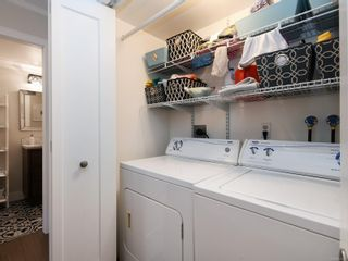 Photo 18: 5 1096 Stoba Lane in : SE Quadra Row/Townhouse for sale (Saanich East)  : MLS®# 851744