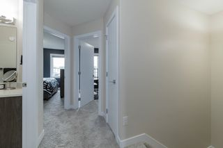 Photo 40: 7647 CREIGHTON Place in Edmonton: Zone 55 House for sale : MLS®# E4262314