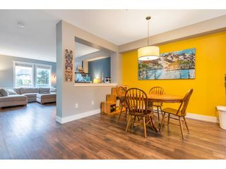 """Photo 9: 21008 80 Avenue in Langley: Willoughby Heights Condo for sale in """"KINGSBURY AT YORKSON SOUTH"""" : MLS®# R2562245"""