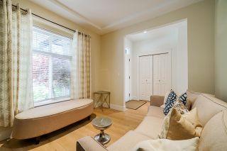 Photo 5: 6192 150 STREET in Surrey: Sullivan Station House for sale : MLS®# R2453327