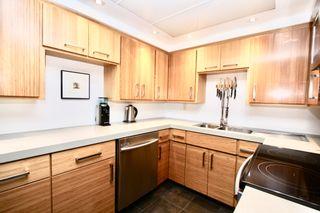 Photo 9: 110 33956 Essendene Avenue in Abbotsford: Condo for sale : MLS®# R2586250