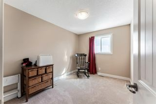 Photo 15: 992 Kingston Crescent SE: Airdrie Detached for sale : MLS®# A1082283