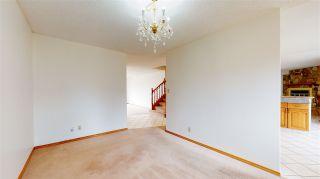 Photo 6: 9741 184 Street in Edmonton: Zone 20 House for sale : MLS®# E4236760