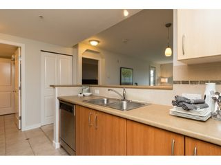 """Photo 6: 317 5700 ANDREWS Road in Richmond: Steveston South Condo for sale in """"Rivers Reach"""" : MLS®# R2192106"""