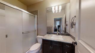 Photo 39: 5245 Mullen Crest in Edmonton: Zone 14 House for sale : MLS®# E4236979