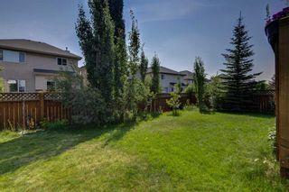 Photo 46: 143 Edgeridge Close NW in Calgary: Edgemont Detached for sale : MLS®# A1133048