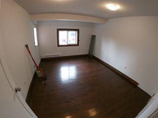 Photo 14: 5798 NEPTUNE Road in Sechelt: Sechelt District House for sale (Sunshine Coast)  : MLS®# R2400783