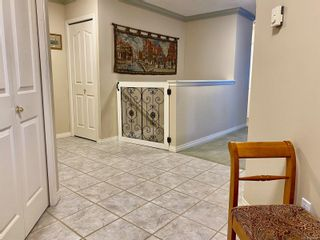 Photo 16: 68 118 Aldersmith Pl in : VR Glentana Row/Townhouse for sale (View Royal)  : MLS®# 876426