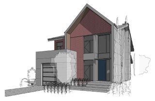 Photo 9: 11809 87 Avenue in Edmonton: Zone 15 House for sale : MLS®# E4263371