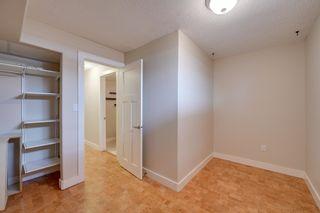 Photo 30: 11523 51 Avenue in Edmonton: Zone 15 House for sale : MLS®# E4266418
