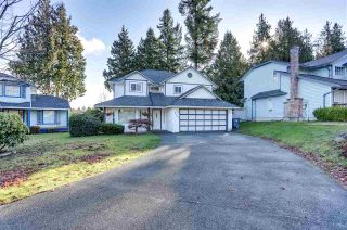 Photo 2: 6138 134A Street in Surrey: Panorama Ridge House for sale : MLS®# R2543526