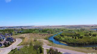 Photo 21: 330 Aspen Drive in Swift Current: South East SC Residential for sale : MLS®# SK855665