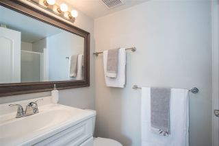 """Photo 9: 302 7751 MINORU Boulevard in Richmond: Brighouse South Condo for sale in """"Canterbury Court"""" : MLS®# R2336430"""