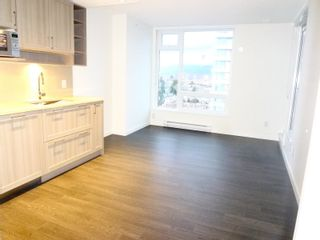 """Photo 1: 1803 5665 BOUNDARY Road in Vancouver: Collingwood VE Condo for sale in """"Wall Centre"""" (Vancouver East)  : MLS®# R2625088"""