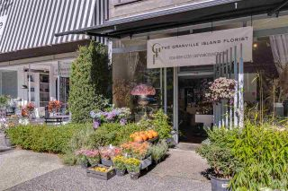 Photo 2: 2331 GRANVILLE Street in Vancouver: Fairview VW Land Commercial for sale (Vancouver West)  : MLS®# C8040368
