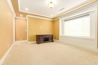 Photo 14: 8300 ALANMORE Place in Richmond: Seafair House for sale : MLS®# R2536195