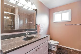 "Photo 16: 8 3397 HASTINGS Street in Port Coquitlam: Woodland Acres PQ Townhouse for sale in ""MAPLE CREEK"" : MLS®# R2383043"
