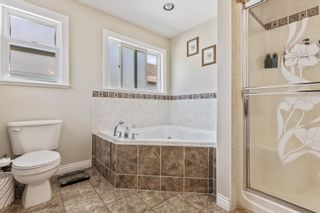 Photo 29: 9926 159 Street in Surrey: Guildford House for sale (North Surrey)  : MLS®# R2601106