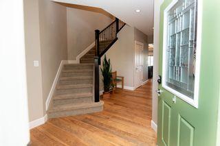 Photo 5: 540 56 Street in Edmonton: Zone 53 House for sale : MLS®# E4254680