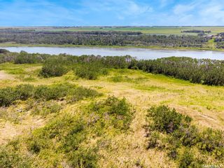 Photo 15: Lot 10 Riverview Road in Rosthern: Lot/Land for sale (Rosthern Rm No. 403)  : MLS®# SK861430