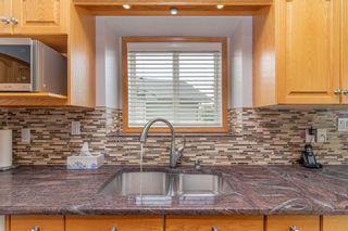 Photo 14: 8015 162 Avenue in Edmonton: Zone 28 House for sale : MLS®# E4253743